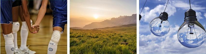 关于我们-塑胶篮球场/网足球场地_标准篮球场建设尺寸_塑胶跑道价格_厂家运动场材料施工方案